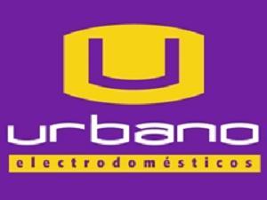 Urbano Electrodomésticos